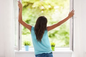 Окна для вашего дома