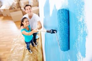 Критерии выбора отделки для стен
