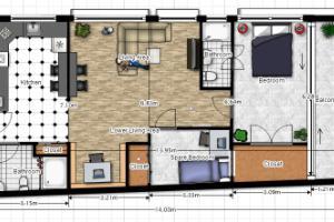 Как отремонтировать квартиру и не разориться на ремонте