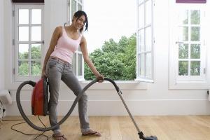 Уборка квартиры после ремонта. Рекомендации