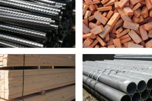 Опилкобетон или арболит? Преимущества и недостатки материалов строительных материалов