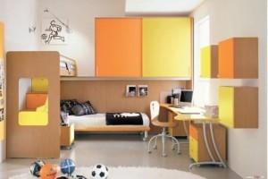 Взрослые проблемы детской и школьной мебели