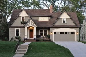 Выбор компании для строительства дома