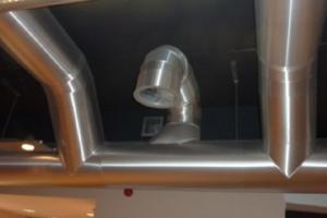 Отопление и воздушное кондиционирование в доме