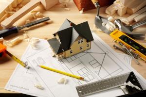 На что следует обратить внимание при выборе проекта дома.