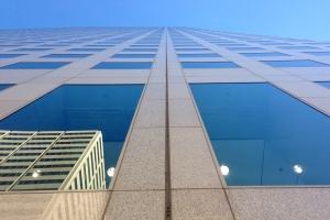 Что такое строительный гранит?