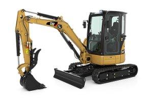 Немецкое оборудование для строительных работ от компании RTM ltd