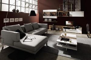 Малазийская мебель для гостиной