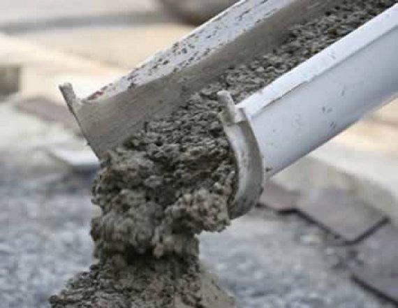 Все о цементе - виды и применение