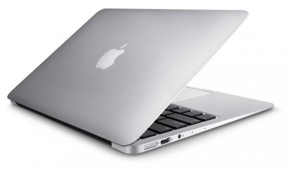Какие ноутбуки самые качественные?