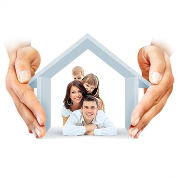 Каким образом можно защитить свою квартиру от воров?
