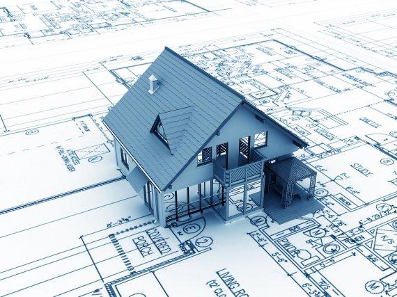 Какие аспекты учитываются в проектах домов?