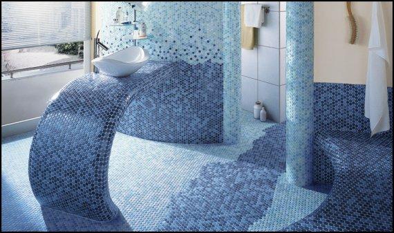 Узлы в санузле и гидроизоляции примыкания устройство ванной полов