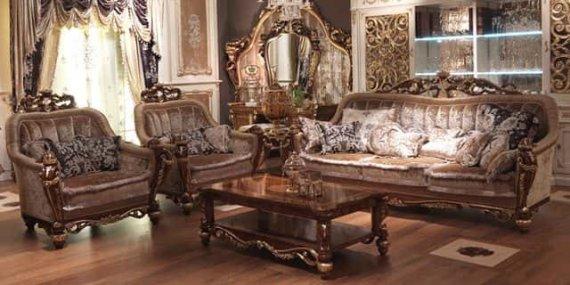 Обзор компании мебель в дом