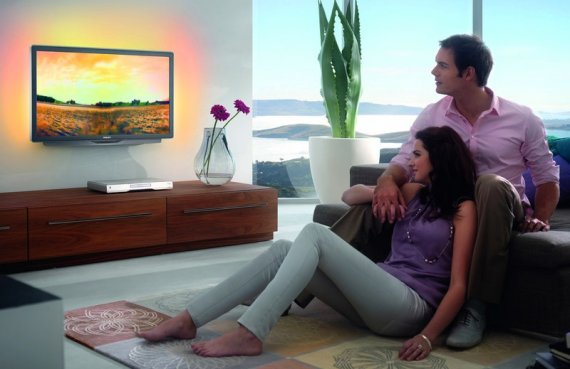 Аспекты выбора телевизора: LED или LCD