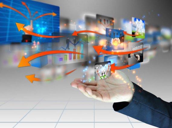 Для каких целей необходимо автоматизировать работу предприятия с нормативной базой?