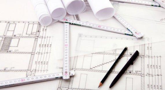 Для каких целей проводится негосударственная экспертиза проектной документации?