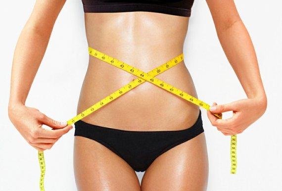 Как правильно есть, чтобы похудеть?