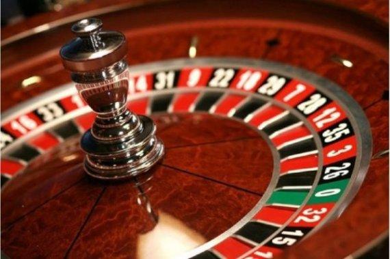 Самая привлекательная игра в онлайн-казино