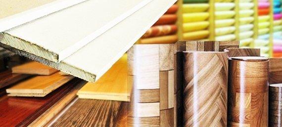 Каким образом при многообразии стройматериалов подобрать качественные?