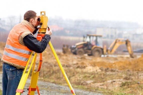 Для чего проводят инженерные и геологические изыскания в строительстве?