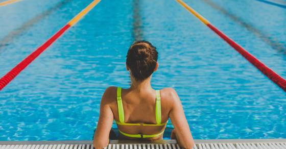 Как получить справку для бассейна?
