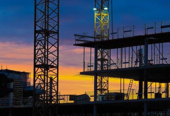 Обзор строительной компании «СилБуд»