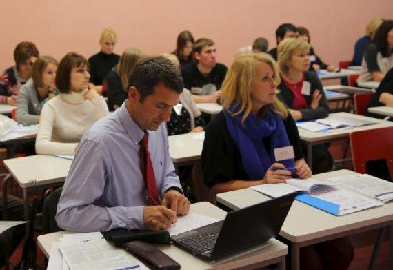 Когда необходимо проходить курсы повышения квалификации?