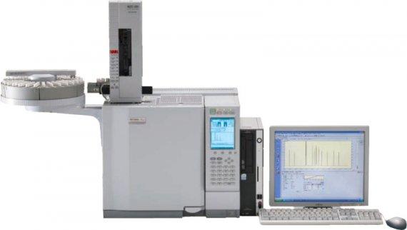 Виды технологического оборудования