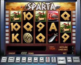 Правила игры в игровые автоматы онлайн