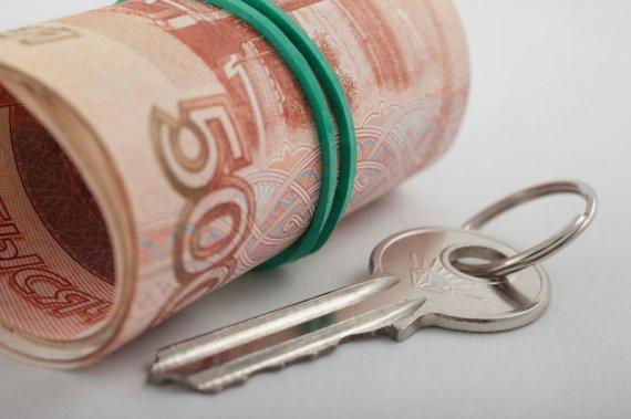 Как сдать квартиру через агентство недвижимости?