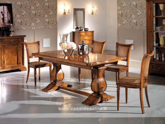 Преимущества Итальянской мебели