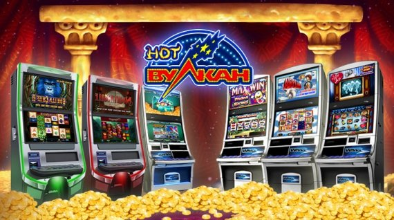 Bonus и Free Spin: специальные режимы игровых автоматов