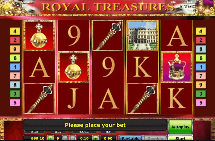 играть игровые автоматы играть онлайн алькатрас, мульти