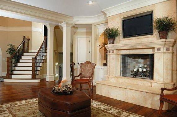 Что включает в себя элитный ремонт квартиры?