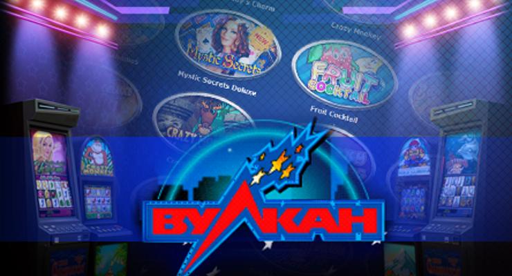 Серверные технологии интернет казино онлайн игровые автоматы с бесплатным стартовым капиталом