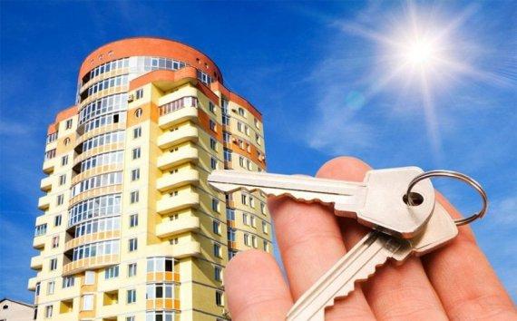 Как правильно выбрать квартиру в новостройке?