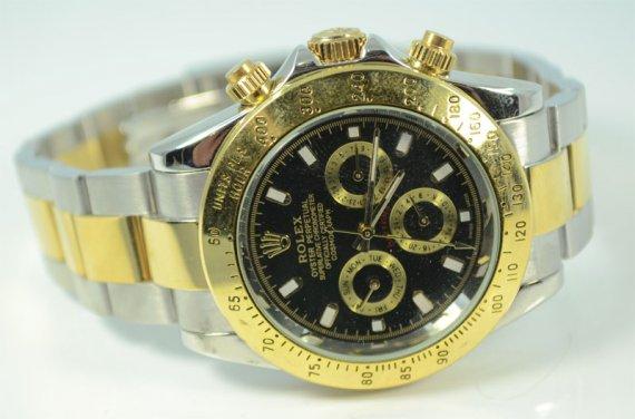 Швейцарские часы Ролекс