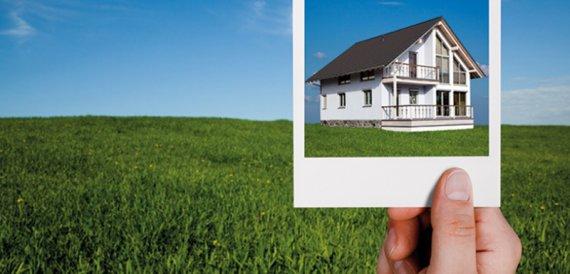 Как правильно выбирать земельный участок для строительства дома?