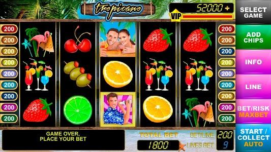 Игровые автоматы Вулкан: ассортимент увлекательных слотов