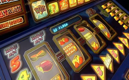 Chukchi man игровой автомат – Интернет кафе игровые