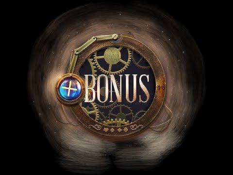 Бонусы казино Азино 777