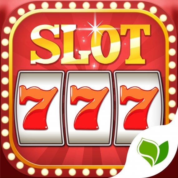 Онлайн слоты 777: игры на любой вкус