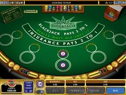 Казино Вулкан Гранд - отличные возможности для азартных людей