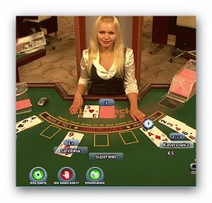 Игровые автоматы Вулкан: мир онлайн гемблинга