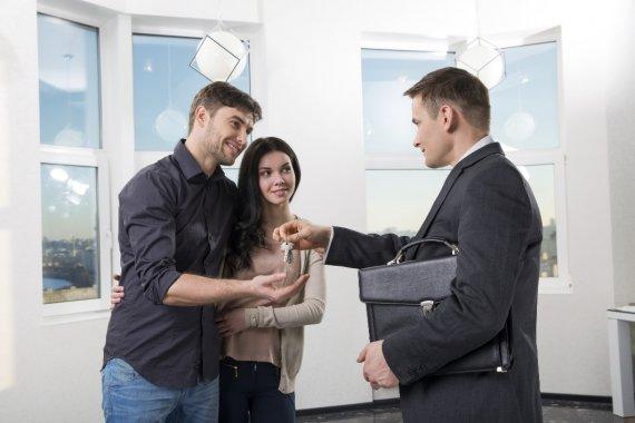 На что нужно обратить внимание при выборе квартиры?