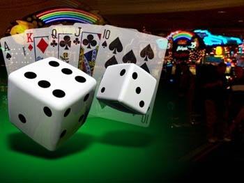 Основные плюсы онлайн казино Вулкан