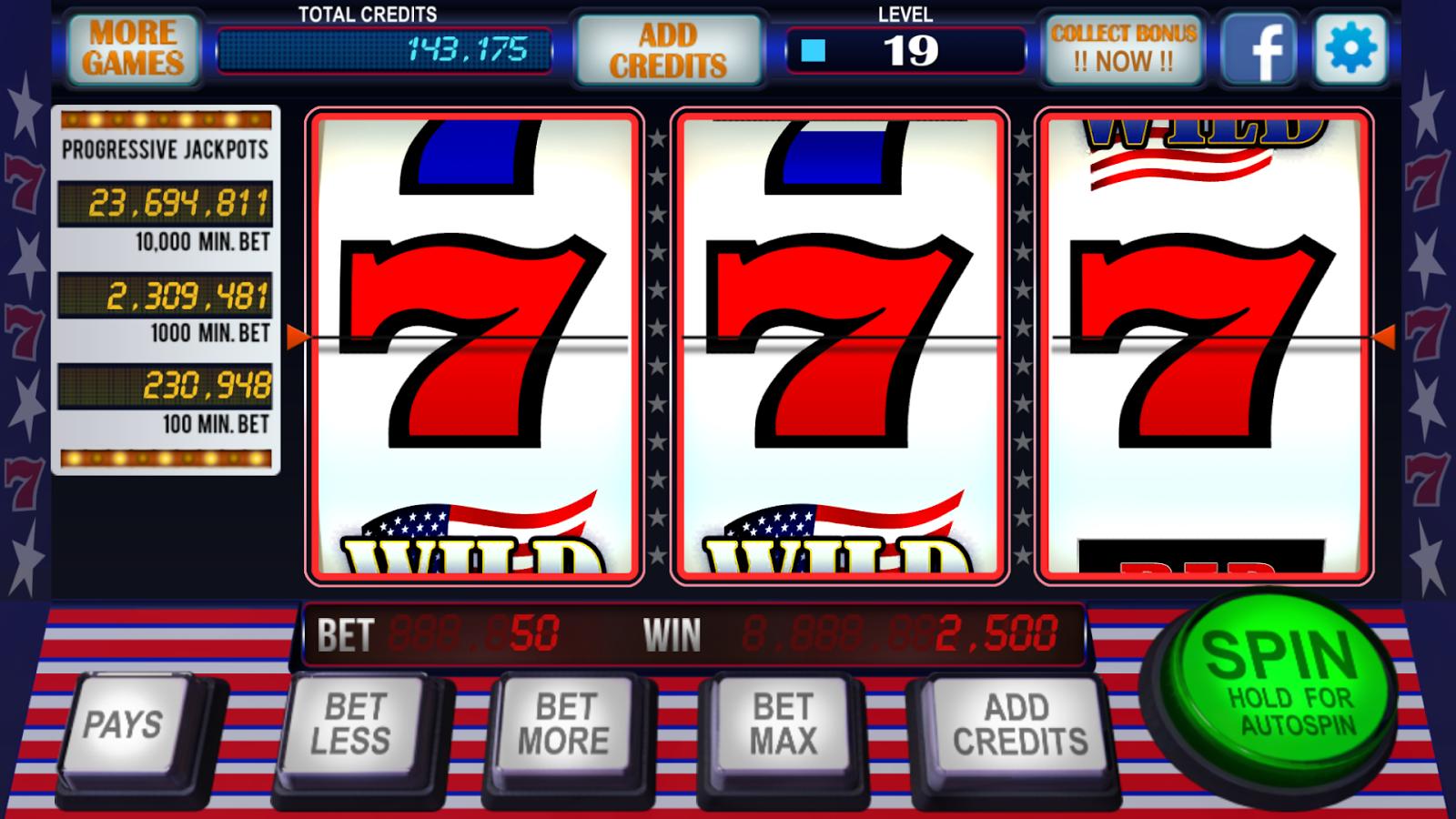 Игровые автоматы 777 популярные вулкан казино вход