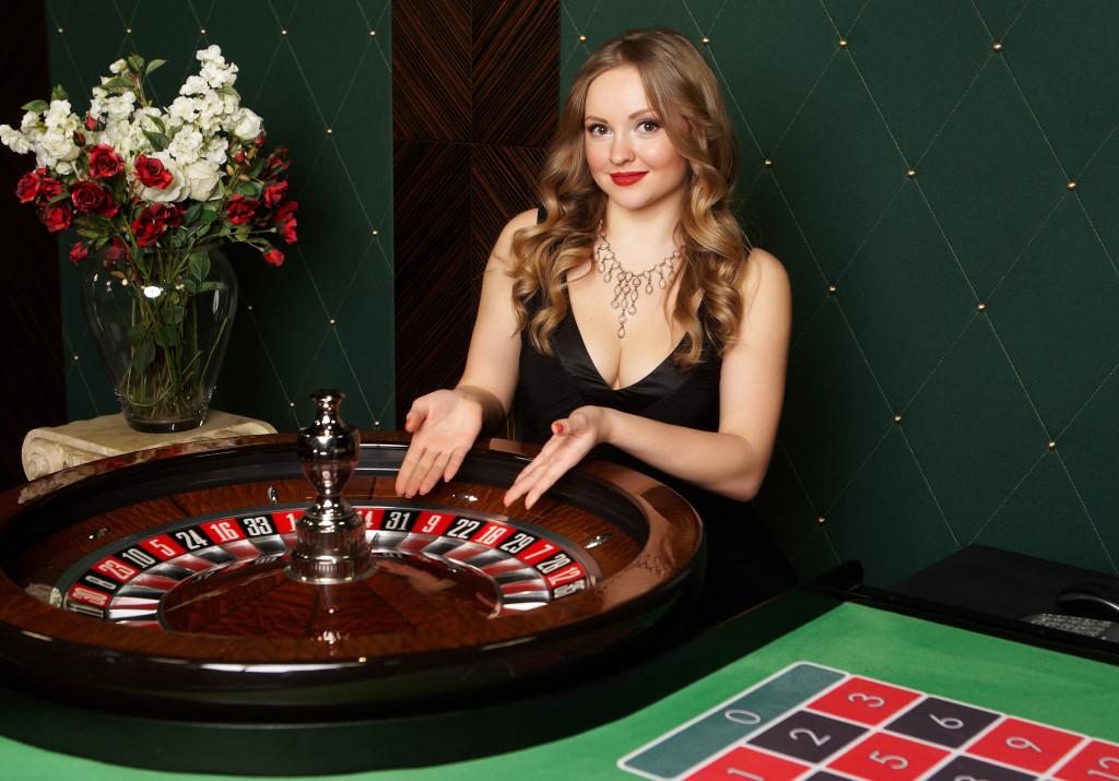 официальный сайт онлайн казино отзывы форум