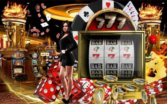 казино азино777 мобильная версия